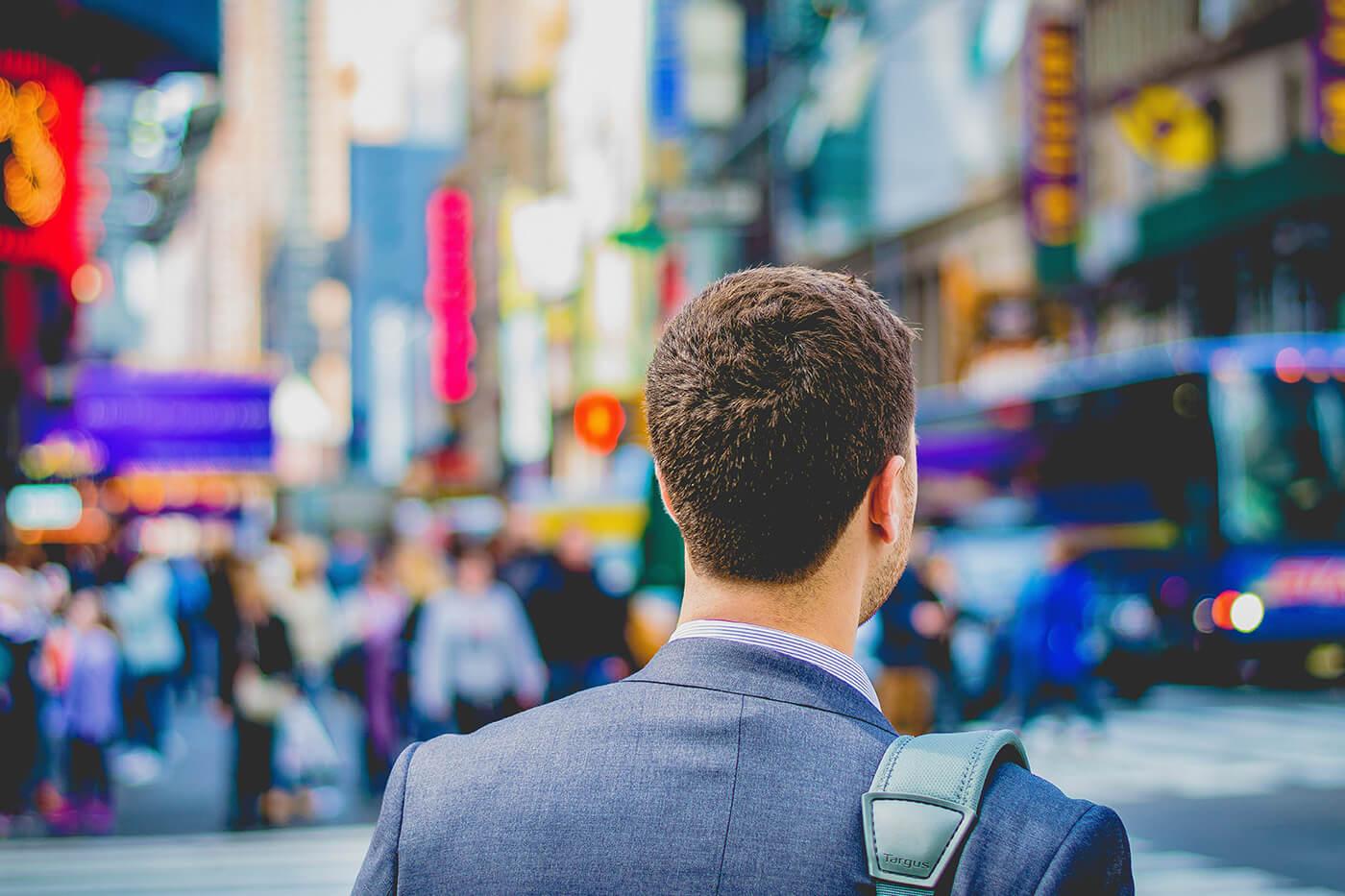 Alemar Consulting Agency bietet Rekrutierungsdienste von asiatischem Personal an.