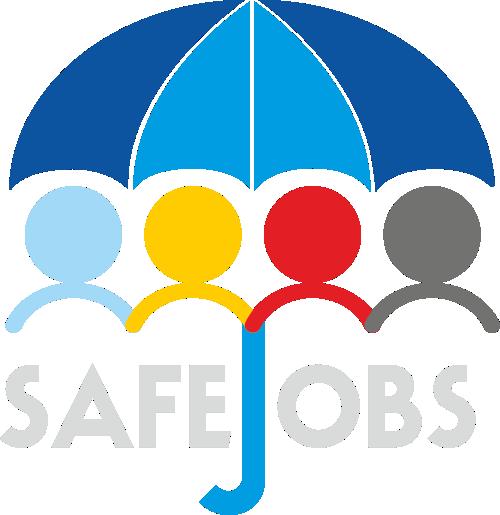Safe Jobs