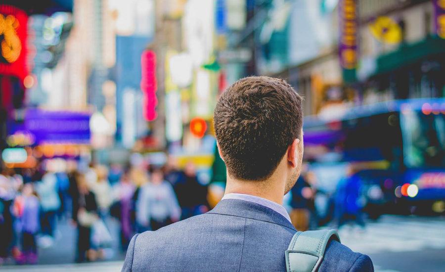 Alemar Consulting Agency ofera servici de recrutare personal asiatic