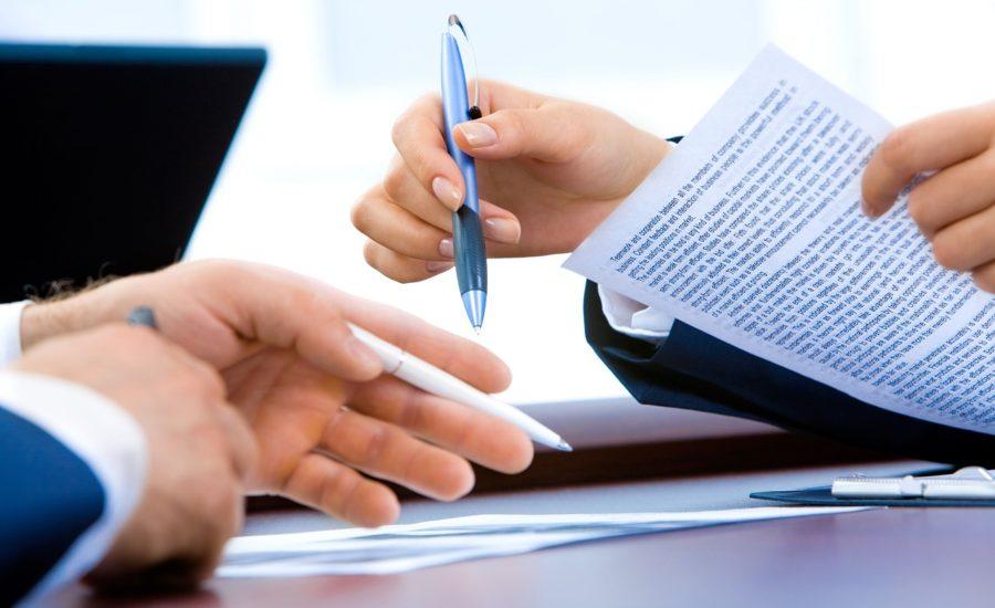 Acte necesare asistentilor medicali pentru recunoasterea calificarilor profesionale