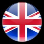Soferi Categoria C, C1/CE C1E Anglia (Londra/Manchestar)
