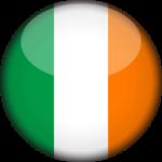 Beauty Adviser (Dublin) Vanzare/Promovare Produse de lux