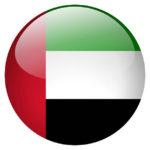 Beauty Adviser (Dubai) Vanzare/Promovare Produse de lux
