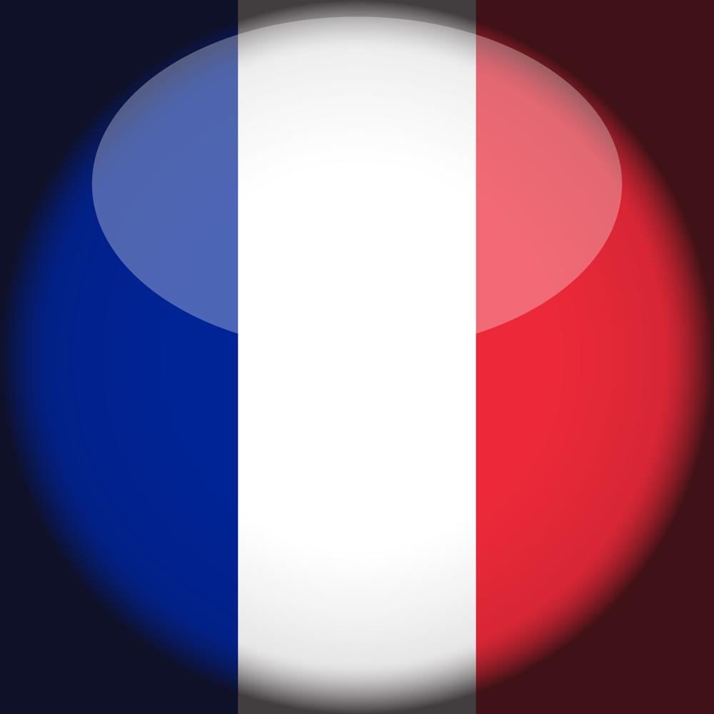 Medic Clinica Estetica Paris